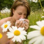 Alergia realna do zwalczenia