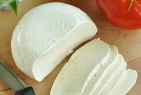 263451573-mozzarella.jpeg