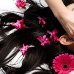 pielęgnacja domowych kosmetyki kraków