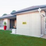 Okres budowy domu jest nie tylko osobliwy ale również niezwykle wymagający.